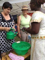Lavage des mains 29-30.06.2012-17