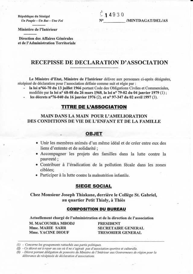 Ministère de l'Intérieur_Page_1