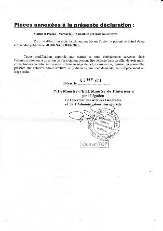Ministère de l'Intérieur_Page_2