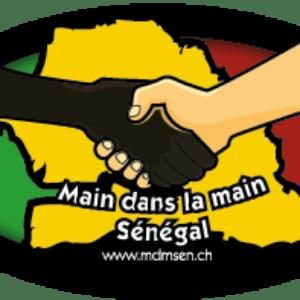 Main dans la Main – Sénégal