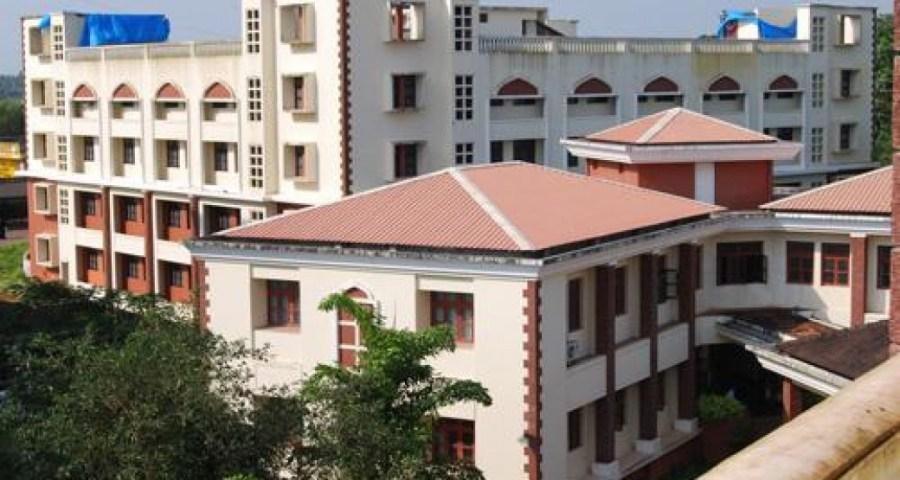 Yenepoya Medical College Ymc Mangalore Admission Fees Cutoff Etc