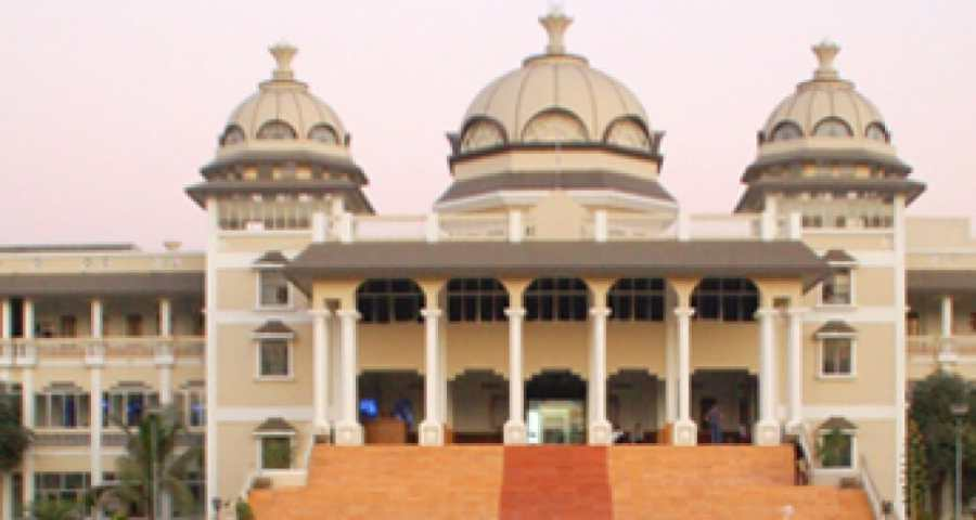 MS Obstetrics & Gynaecology (OBG) Admission in Datta Meghe Institute of Medical Sciences