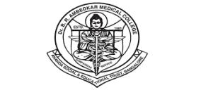 MD MS MBBS Admission in Dr BR Ambedkar Medical College