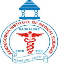 direct admission in kempegowda institute of medical college