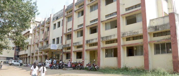 direct admission in mbbs in acpm medical college dhule