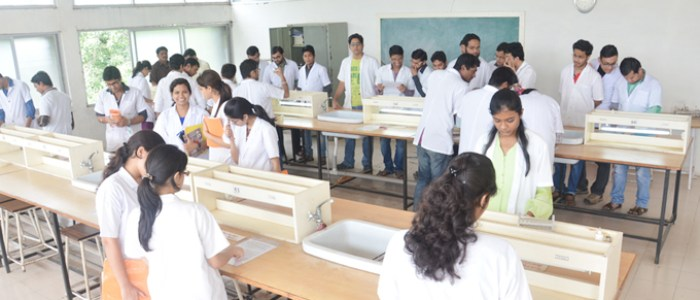 direct admission in acpm medical college dhule