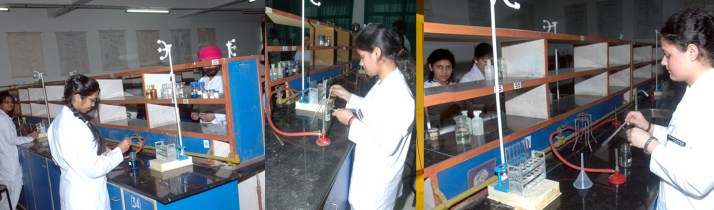 MEDICAL COLLEGES FOR BIO-CHEMISTRY
