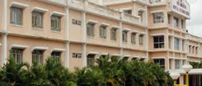 Sri Siddhartha Medical College Tumkur management quota admission