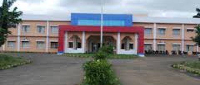 direct admission in Sri Siddhartha Medical College Tumkur