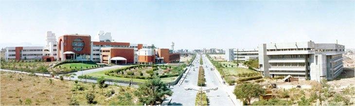 Bharati Vidyapeeth Medical College University Pune