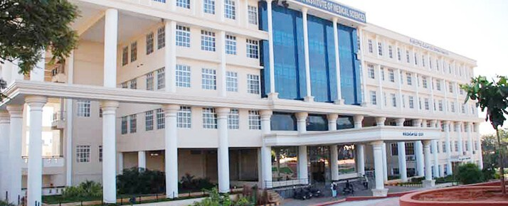 KIMS MEDICAL COLLEGE