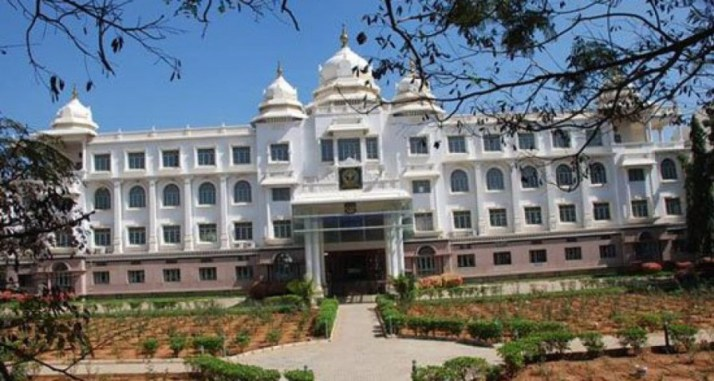 MD Radiology admission in Sri Devaraj Urs Medical College kolar