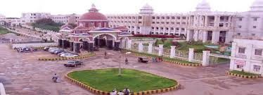 DIRECT ADMISSION IN MS RAMAIAH ENGINEERING COLLEGE
