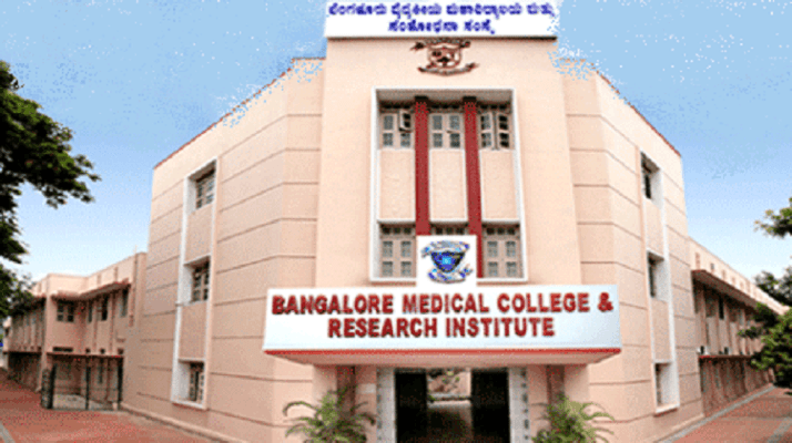 Direct Admission in mbbs