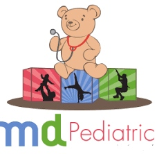 MD PAEDIATRICS Admission 2019