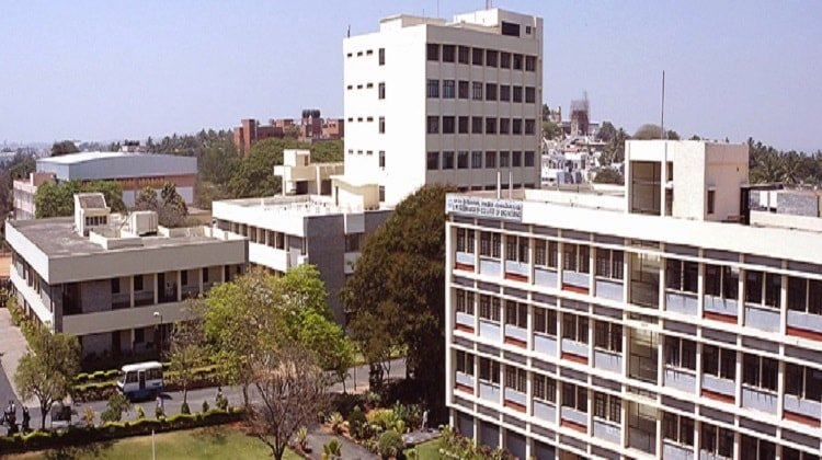 Direct Admission BMS college