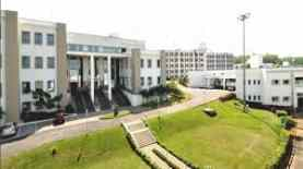 T A Pai Management Institute Manipal