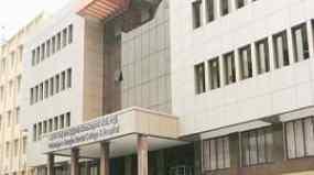 Vokkaligara sanga dental colleges Bangalore