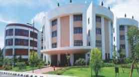 Best B-Schools in Bangalore 2019
