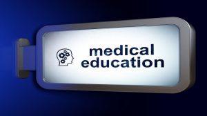 Medical Admission