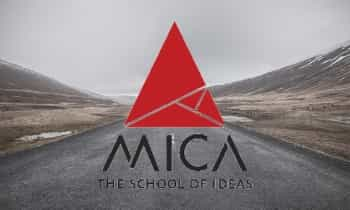 MICA MBA Admission Test