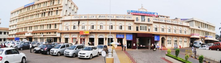 father muller medical college and hospital md radiology admission