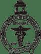 Kempegowda Institute of Medical Sciences Bangalore