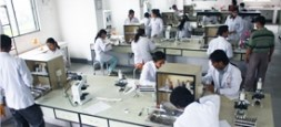 Kathmandu Medical College nepal admission