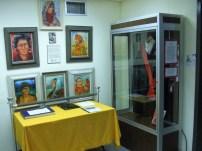 Mackenzie_Museum (5)