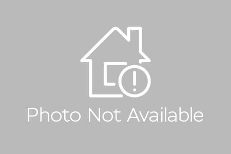 6428 Lake Sunrise Dr Apollo Beach, FL 33572, MLS# T3276551