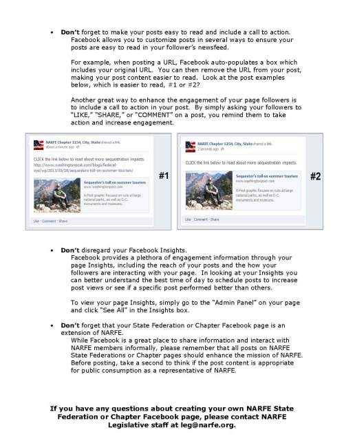 facebook_page_guide 10