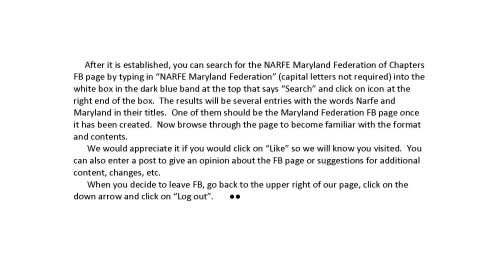 NARFE Maryland Federation FB page3-CROPPED