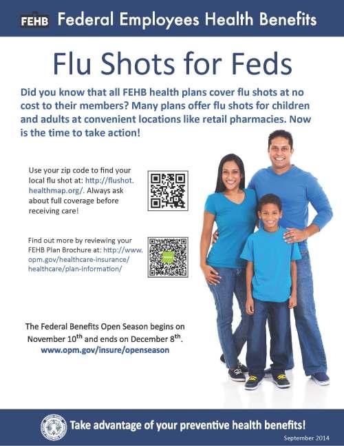Final Flu Flyer 2014