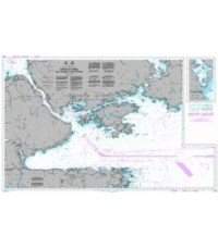 √ Download Catalogue of Admiralty Charts and Publications