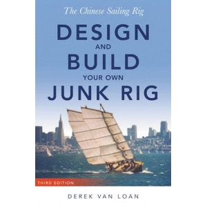 chinese sailing rig design and build your own junk rig Design And Build Your Own Home