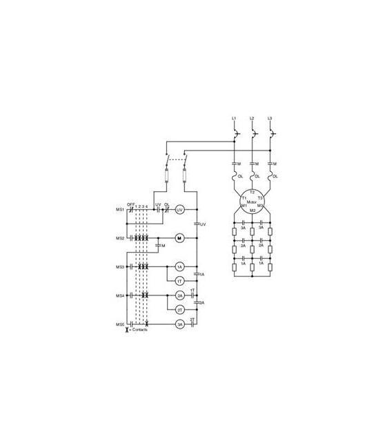 USCG Illustrations Workbook, Vol. 4 (Electrical) 2019 Edition