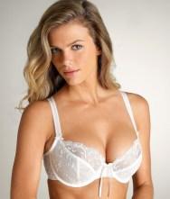 90772_brooklyn-decker-lingerie-32-750x882_122_733lo