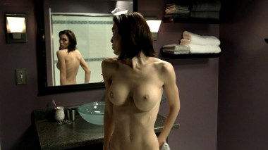 christy_carlson_romano_nude_topless_and_nude_butt_-_mirrors_2__2010__hd1080p_3