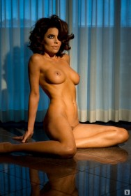 lisa-rinna-nude-pictures-008