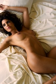 lisa-rinna-nude-pictures-013