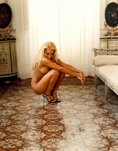 mercedes-mcnab-playboy-nude-8