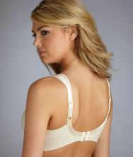 normal_bare_necessities_lingerie_collection_282529