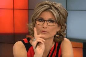 ashleigh-banfield-on-dunn-trial