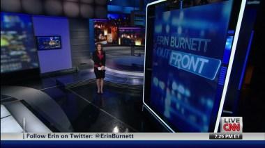 erin_burnett_outfront_121611_11