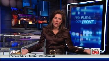 erin_burnett_outfront_january_12_2012_45
