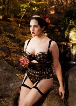 sweet-nothings-holiday-2016-persephone-6-731x1024