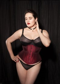 sweet-nothings-reviews-timeless-trends-hourglass-corset-1-731x1024