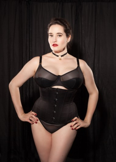 sweet-nothings-reviews-what-katie-did-mae-corset-2-731x1024