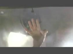 vlcsnap-2017-01-18-17h40m51s117