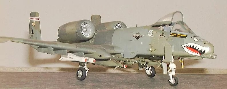 A-10front
